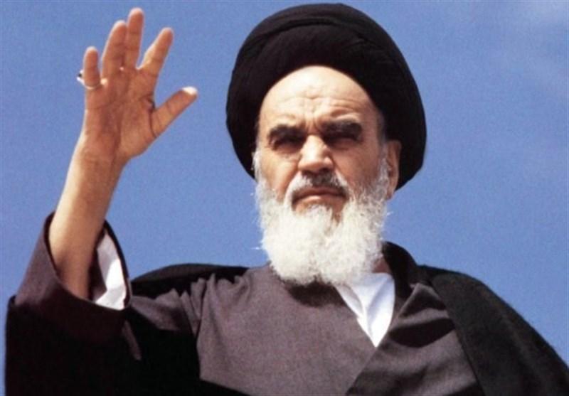 گزارش تسنیم| رمزگشایی از پیام امام خمینی در پایان جنگ؛ نارضایتی یا حمایت از فرماندهان سپاه؟