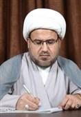 """عبدالهادی الدراجی"" سخنگوی رسمی الحشد الشعبی شد"