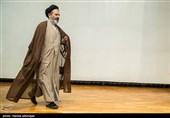 حج تمتع 98| سرپرست حجاج ایرانی به کشور بازگشت