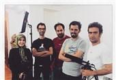 """تصویربرداری «یک چکهماه» فعلاً متوقف است/ 2 سوژه """"کرونایی"""" در برنامه رمضانی شبکه مستند"""