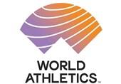 تغییر نام و لوگوی اتحادیه جهانی فدراسیونهای دوومیدانی