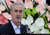 آذربایجان شرقی با اقدامات فرهنگی مناسب امنترین استان ایران شد