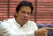 عمران خان: پاکستان مسئول ناکامی سیاستهای آمریکا در افغانستان نیست