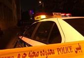 تهران| قتل پسر جوان توسط نوجوان 16 ساله پس از جشن تولد!