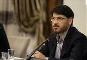 دلایل بازنگری در قانون مقررات رسیدگی به تخلفات اعضای هیئتعلمی بیان شد
