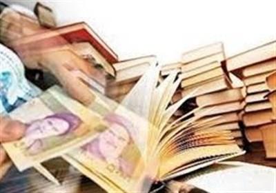 نگاهی به وضعیت نشر در دولت روحانی/ افزایش ۳۰۰درصدی قیمت کتاب طی ۸ سال