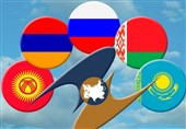 Iran's Parliament Ratifies Agreement on Eurasia Free Trade Zone