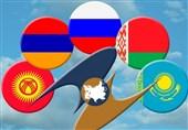 مبادلات تجاری قزاقستان و اتحادیه اقتصادی اوراسیا از مرز 6 میلیارد دلار گذشت
