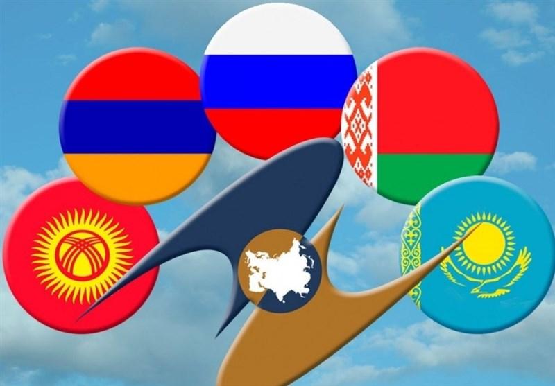 برنامه دولت رئیسی برای جهش صادرات به اوراسیا از طریق دریا