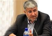 یزد   دادگستری یزد تمام توان خود را برای رفع مشکل تولید کنندگان به کار میگیرد