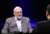 لاریجانی: برجام کجراهه سیاست خارجی ایران بود