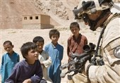 کاهش 2 نظامی؛ اقدام مضحک دولت نیوزیلند در افغانستان