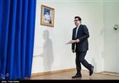 Iranian Spokesman: Concerns over Coronavirus Should Not Affect Trade