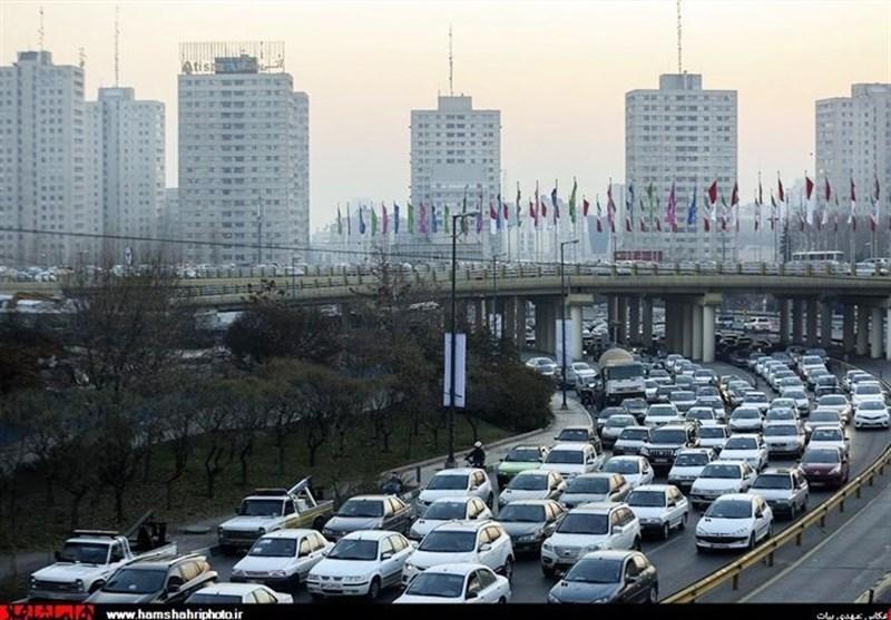 سیر تا پیاز داستان نمایشگاه بینالمللی تهران؛ از فروش به «ساتا» و «صداوسیما» تا تبدیل شدن به پارک و حالا…- اخبار اقتصادی – مجله آیسام