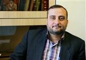 """تدوین محتوای """"مهدهای کودک"""" بر اساس فرهنگ ایرانی ـ اسلامی"""