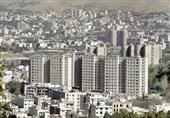 جنوب و غرب تهران جای نفس کشیدن نیست/بیش از 500 سازه غیرمجاز در منطقه 22
