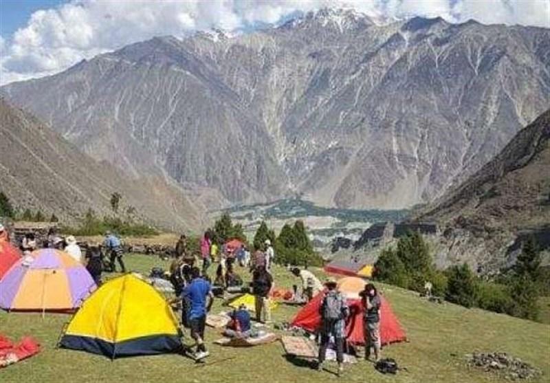 ورلڈ اکنامک فورم نے پاکستان کو عالمی چیمپئن فار نیچر قرار دیا