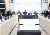منشور حقوق شهروندی شهرداری مشهد آماده رونمایی است