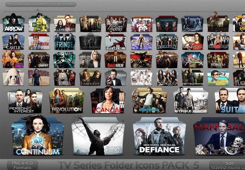 مجموعههای تلویزیونی غربی چه میگویند؛ از سریال خانه کوچک تا چرنوبیل