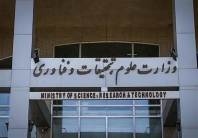 آموزش عالی طی ۸ سال اخیر از مدار اصلی خارج شد