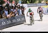 رئیس فدراسیون دوچرخهسواری در شهرکرد: دوچرخهسوران به مسابقات آسیایی اعزام میشوند