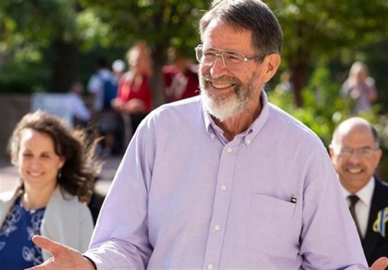 برنده جایزه نوبل شیمی: تحریم علمی رژیم صهیونیستی در راستای تعهدم به علم است