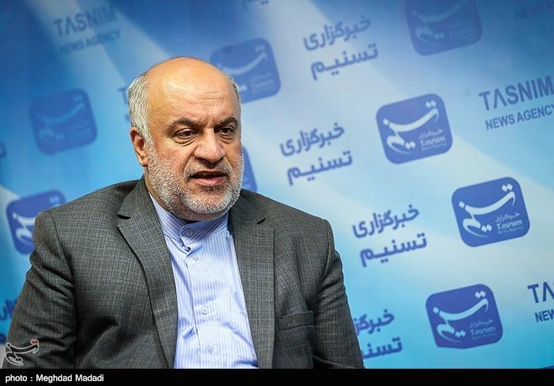 میزگرد-2| امانی: وضعیت «ایران» و «مصر» مثالی از دو رویکرد متفاوت در برابر آمریکا است