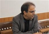 حضور 13 نفر عضو هیات علمی دانشگاه شریف در فهرست سرآمدان علمی کشور