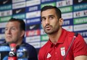 حاج صفی: ویلموتس فوتبال رو به جلو را دوست دارد/ فرقی ندارد حریفمان چه تیمی است