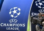فوتبال جهان| واکنش یوفا به حذف برخی کشورها در لیگ قهرمانان اروپا