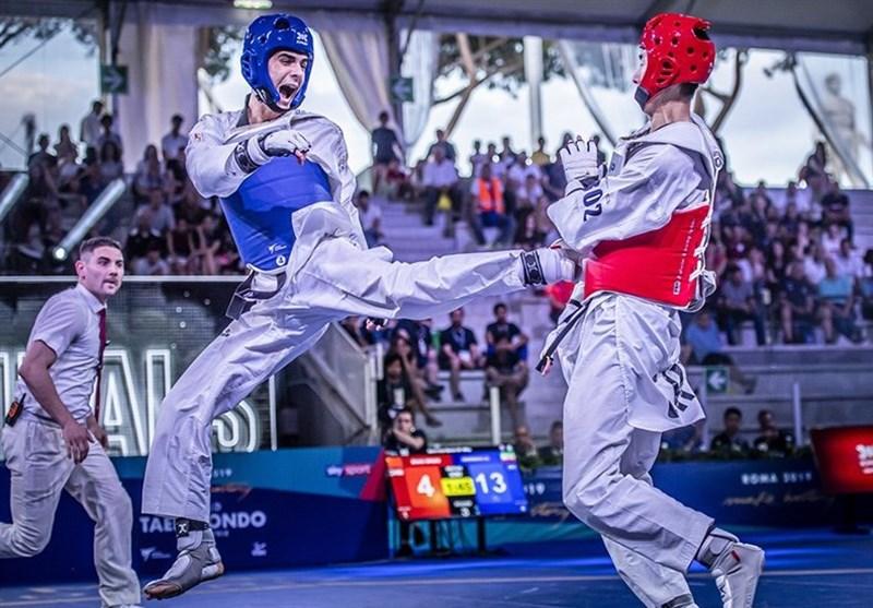اختصاصی| اعلام آمادگی ایران برای میزبانی مسابقات تکواندو قهرمانی آسیا