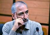 رئیس سیما فیلم: مهران مدیری، حسن فتحی، مجتبی راعی و جواد رضویان برای تلویزیون سریال میسازند/ درامهای جدی سخت با لطافت ایام رمضان همخوانی نداشت