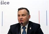 قرارداد نظامی لهستان و آمریکا