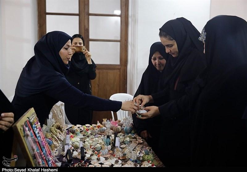 طرح جامع توانمندسازی زنان سرپرست خانوار در استان بوشهر اجراء میشود