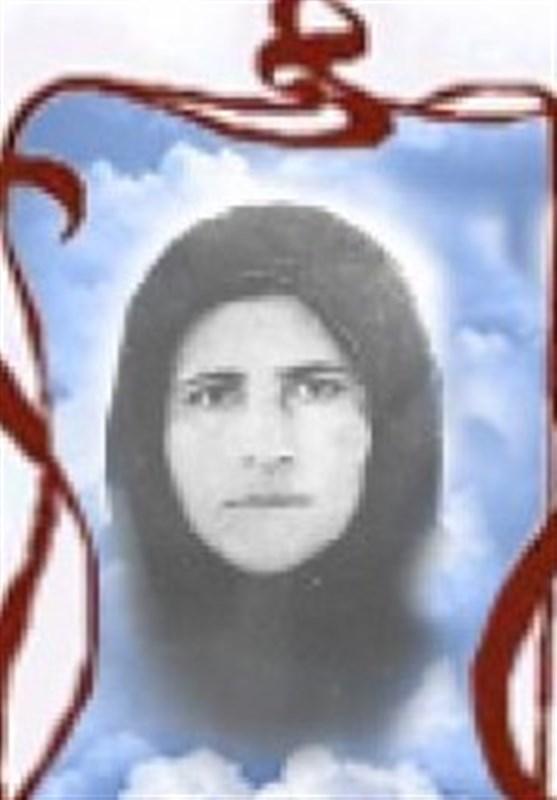 کنگره 5400 شهید کردستان|فرشتهای خونین بال از دیار مجاهدتهای خاموش؛ شهیدی که سرش را با سنگ میبرند