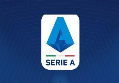 وزیر ورزش ایتالیا: بعید است سری A در ابتدای ماه مِی آغاز شود