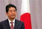 جاپانی وزیر اعظم ایک اعلی سطحی وفد کے ہمراہ تہران کا دورہ کریں گے