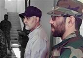 شناسایی و بازگشت پیکر «حاج حیدر»، فرمانده تیپ زینبیون
