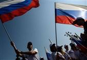 مردم روسیه به چه چیزهایی درباره کشورشان افتخار میکنند؟