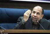 استاندار خراسان شمالی: تمام دستگاهها باید برای سفر ریاستجمهوری مصوبه اجرایی داشته باشند