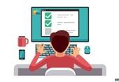 استارتاپی که توانست برای آموزش و پرورش، آزمون و آموزش آنلاین برگزار کند