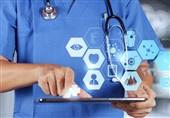 پرونده الکترونیک سلامت به ارائه خدمات بهتر کمک میکند