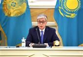 دستور رئیس جمهور قزاقستان برای نظارت بر کارگران خارجی