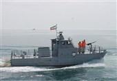 Smugglers Kill 2 Coast Guard Members South of Iran