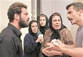 چرا ما «خانه دیگری» میسازیم؟/ مقایسه سینمای اجتماعی ایران و غرب از منظر امید به زندگی