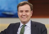 """نماینده محافظه کار: تحت نخست وزیری """"جانسون"""" سناریوی برگزیت سخت قطعی است"""