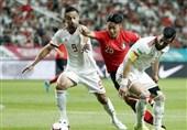 هوانگ اویجو: ایران تیم خشنی بود