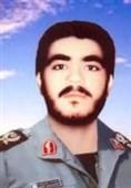 کنگره 5400 شهید کردستان ماجرای شهیدی که پدرش خواب شهادتش را دیده بود