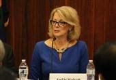 دیپلمات ارشد آمریکایی: ایران تعهدات خود ذیل برجام را نقض میکند