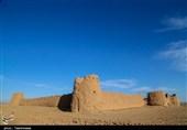 غفلت از ظرفیتهای گردشگری خراسان شمالی؛ کاروانسراهایی که متروکه شدهاند+تصاویر